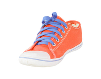 Cenvorse color kids Oranje