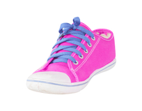 Cenvorse color kids Roze