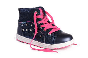 Stoere Sneakers - afb. 2