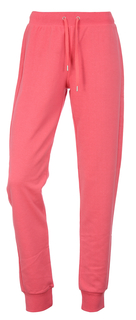 Noke Joggingbroek Roze - afb. 1